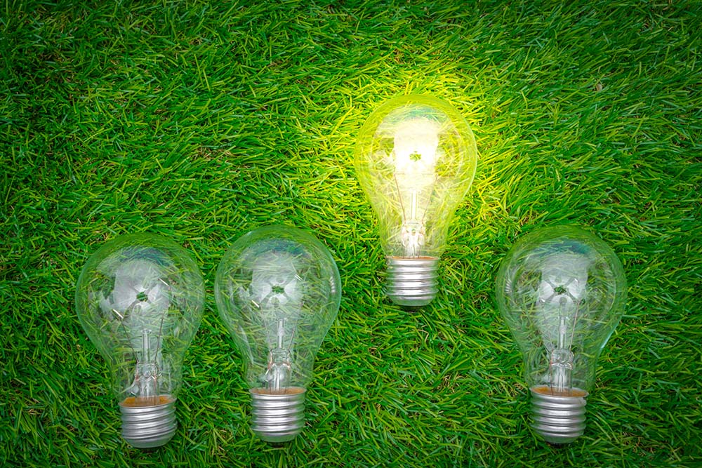energia green molinari varazze