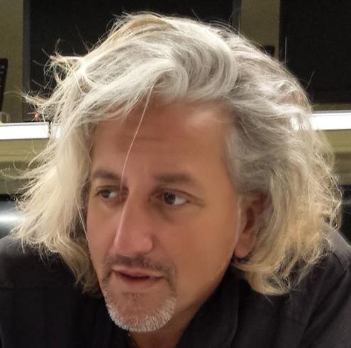 Mauro Serafino